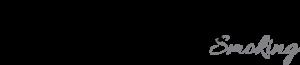 SAS smoking logo